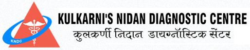 Kulkarni´s Nidan Diagnostic Centre
